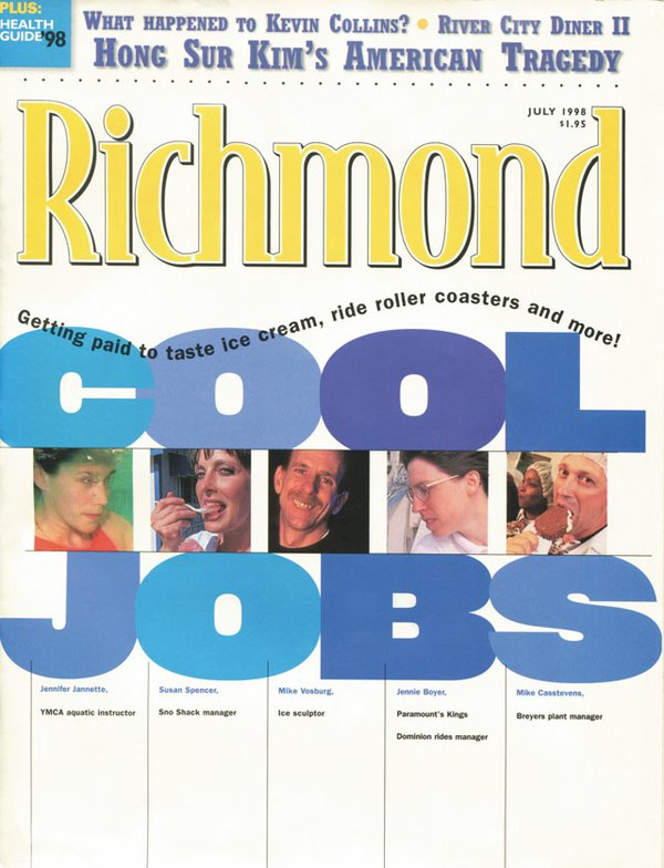 Local_LookBack_July1998cover_rp0719.jpg