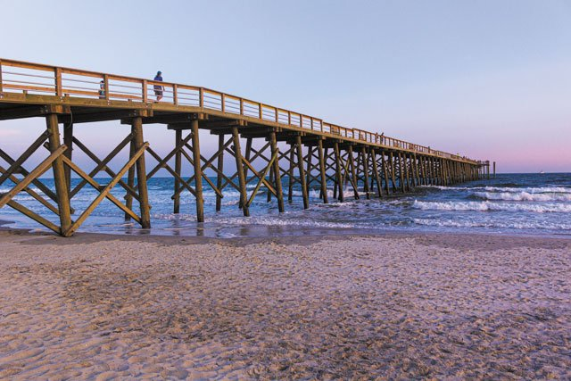 Living_Travel_OakIslandPier_COURTESY_rp0719.jpg