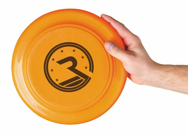 Living_WellnessandFitness_Frisbee_GETTY_rp0719.jpg