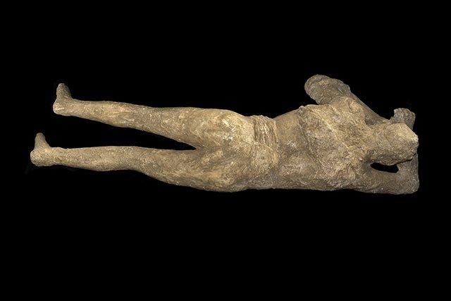 pompeii_BodyCast_courtesy-smv.jpg