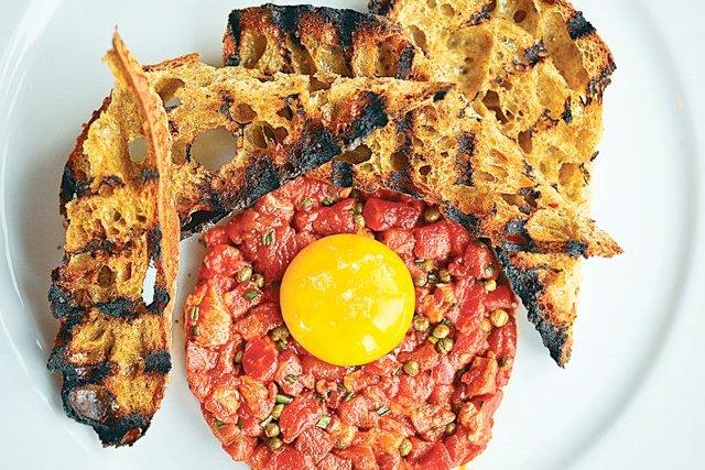 metzger-steak-tartare_ash-daniel_teaser.jpg