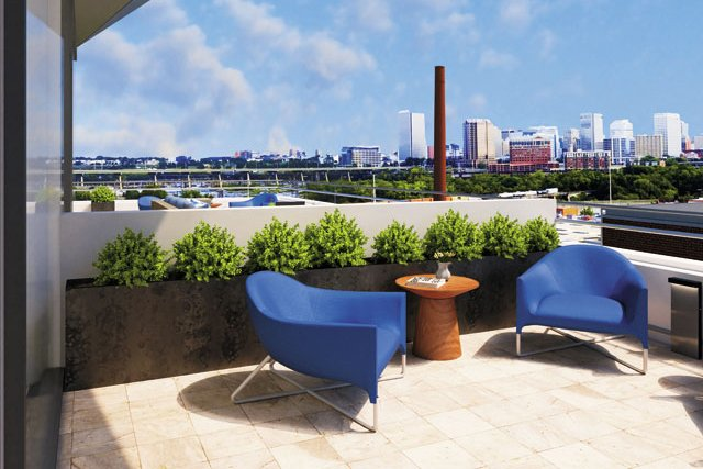 RealEstate_10_Projects_Lynx_19_01_6_Penthouse-Terrace_COURTESY_rp0619.jpg