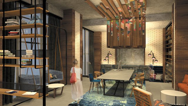RealEstate_10_Projects_MoxyHotel_Library-View_COURTESY_rp0619.jpg