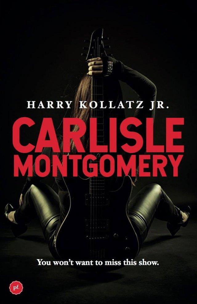 carlisle-montgomery-cover_courtesy-harry-kollatz-jr.jpg