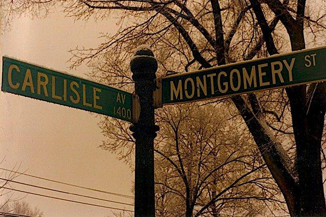 carlisle-montgomery-streets_harry-kollatz-jr.jpg