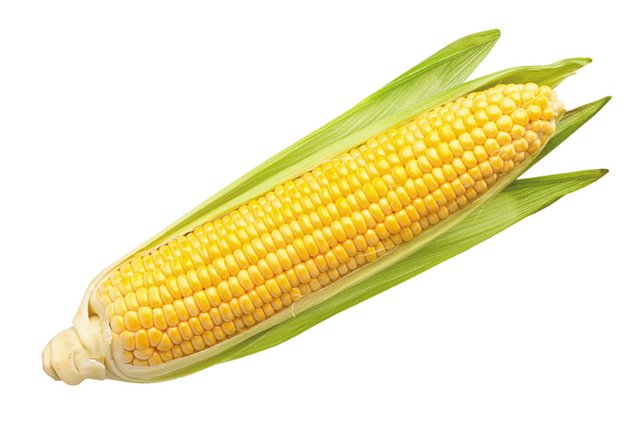 Eat&Drink_Ingredient_Corn_GETTY_BERGAMONT_rp0719.jpg