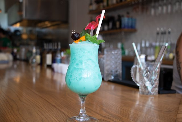 Eat&Drink_OpenTab_BlueHawaiian_Alewife_EILEEN_MELLON_rp0619.jpg