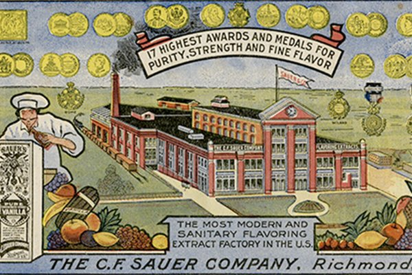 sauers-vintage-promo_circa-1915_public-domain_teaser.jpg