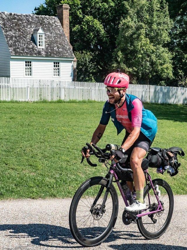 Brantley Tyndall cross country biker.jpg