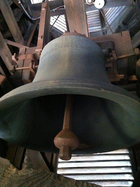 Meneely bell.jpg