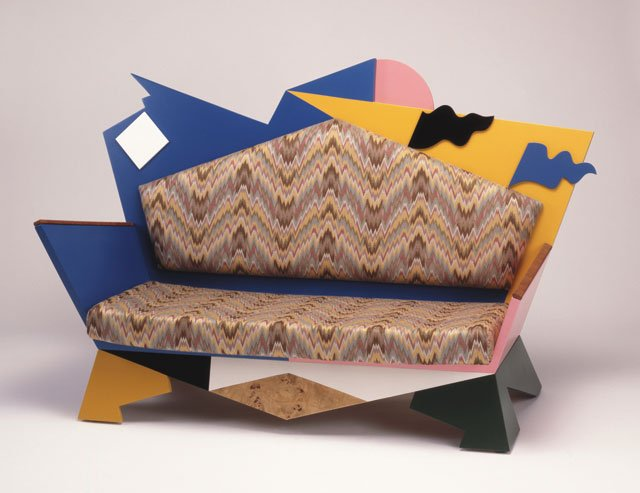 departments_whats_new_mendini-sofa-alchimia_hp0719.jpg