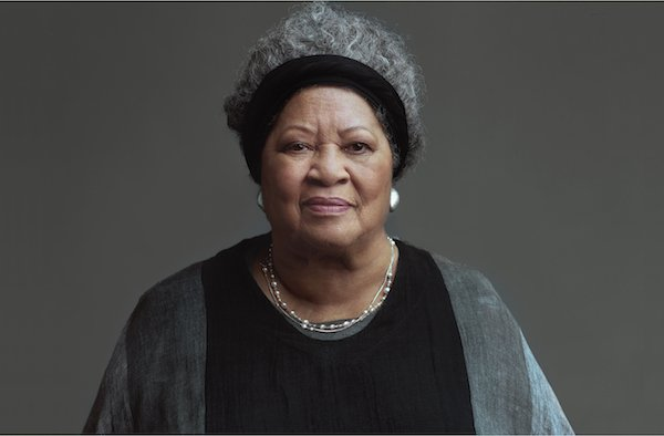 Toni Morrison Photo.jpg