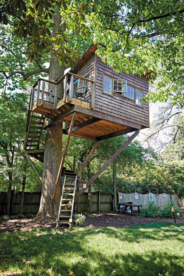 features_treehouses_190503_Thompson9444_SARAH_WALOR_hp0719.jpg