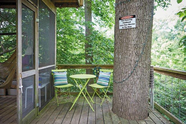 features_treehouses_6Z1A0142_SARAH_WALOR_hp0719.jpg