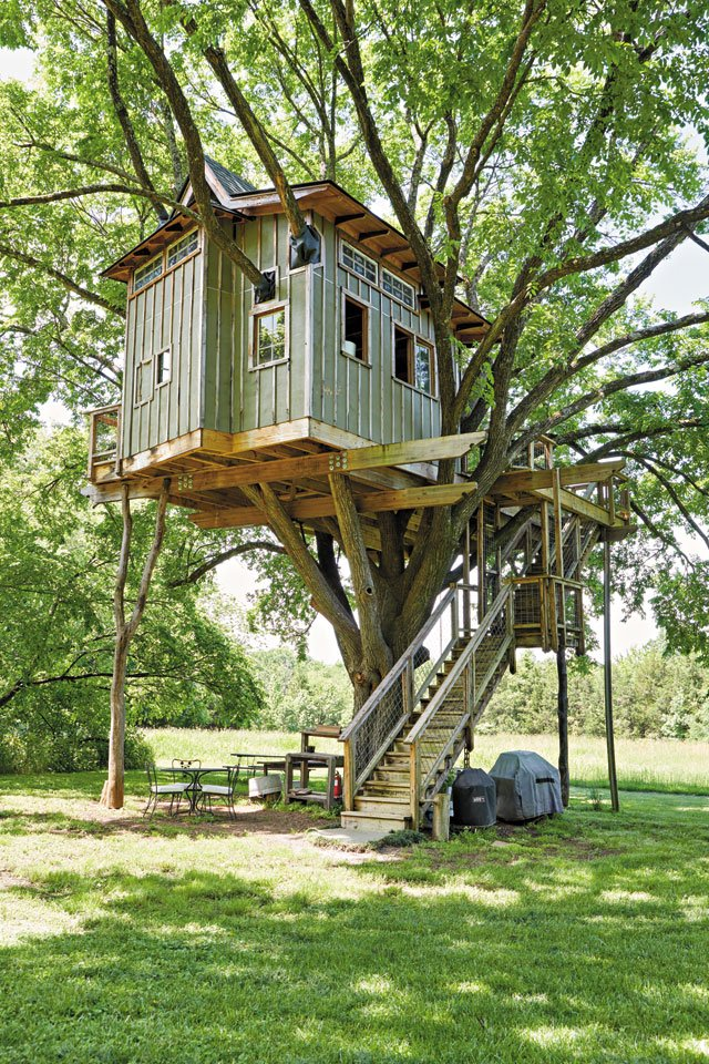 features_treehouses_6Z1A0649_SARAH_WALOR_hp0719.jpg