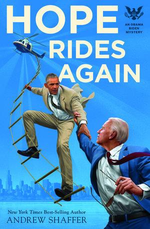 hope-rides-again_andrew-shaffer.jpg