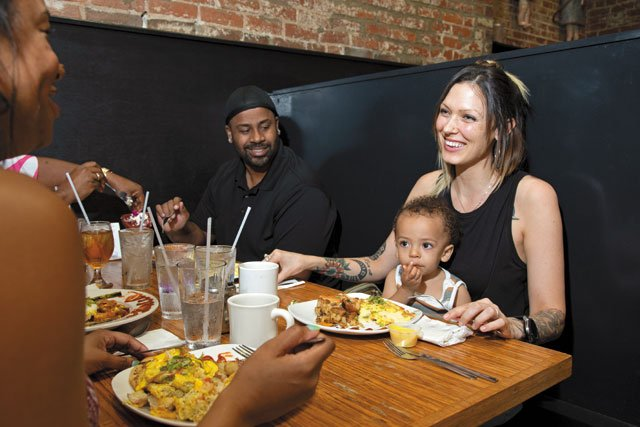 Lulus_Family-Brunch_JessicaCastel_Monica-Escamilla_0719.jpg