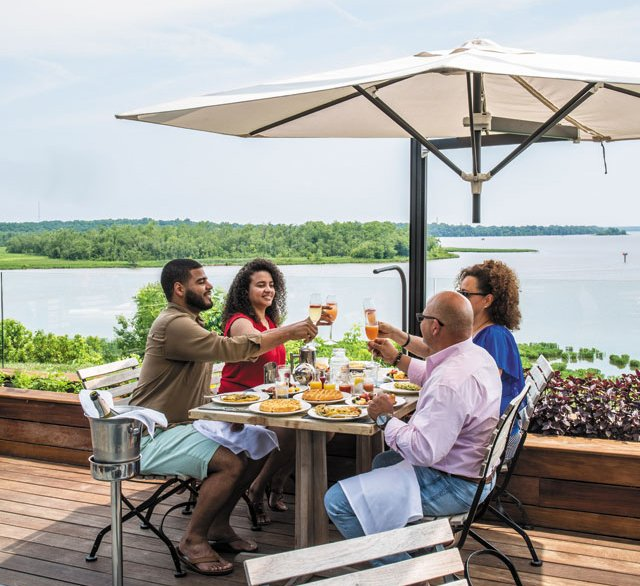 TheBoathouse_Hopewell_PatioBrunch_JustinChesney_0719.jpg