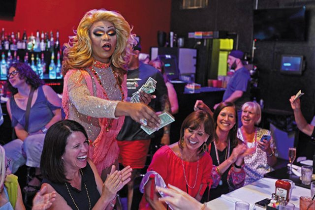 Godfreys_Drag-Brunch_Monet-Dupree_JAYPAUL_0719_.jpg
