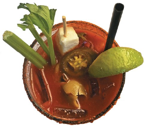 bar-solita-bloody-mary_eileen-mellon_rp-0719.jpg