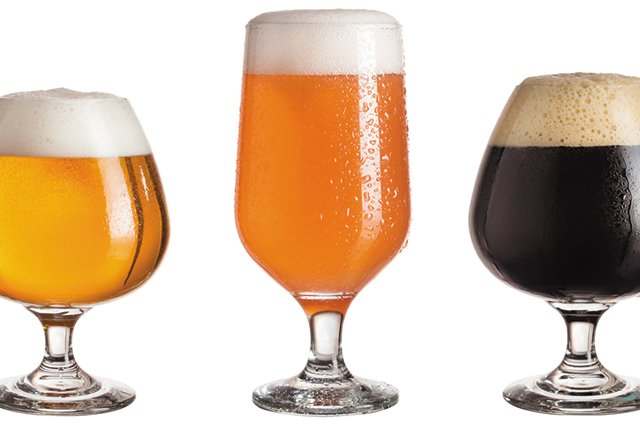 Brewery-Brunch_GettyImages_rp-0719_teaser.jpg