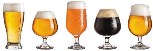 Brewery-Brunch_GettyImages_rp-0719.jpg