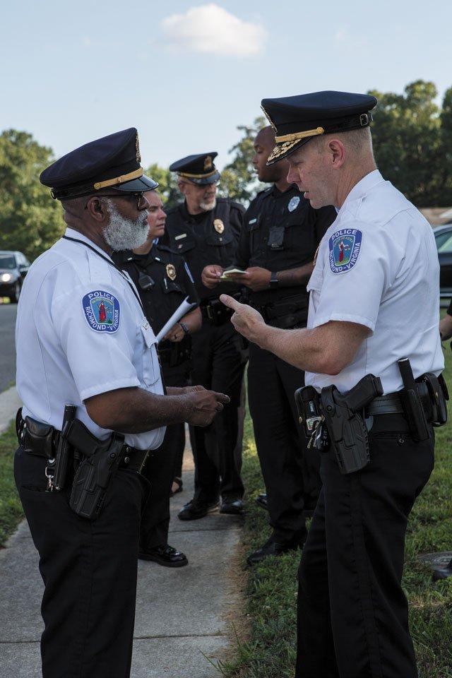 Local_Shorts_PoliceChiefWilliamSmith2_JAYPAUL_rp0819.jpg
