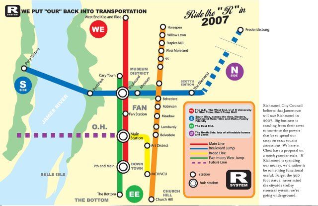 ChewOnThis-SubwayMap.jpg