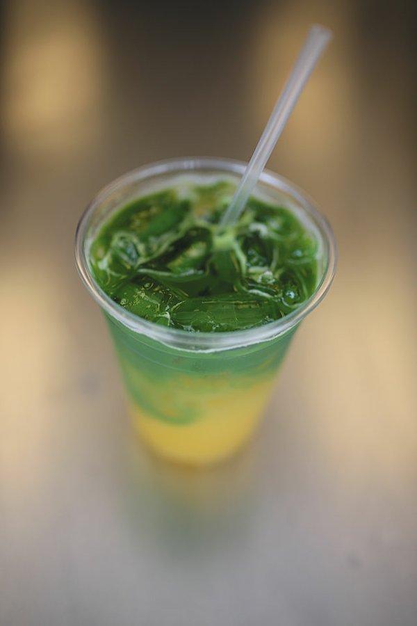 B&W_Food&Drink_NorthEndJuiceCo_JAYPAUL_rp0819.jpg