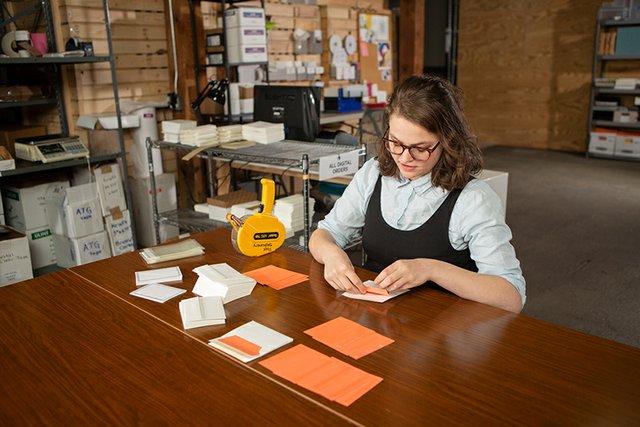 Carson-McNamara-Lining-Envelopes.jpg