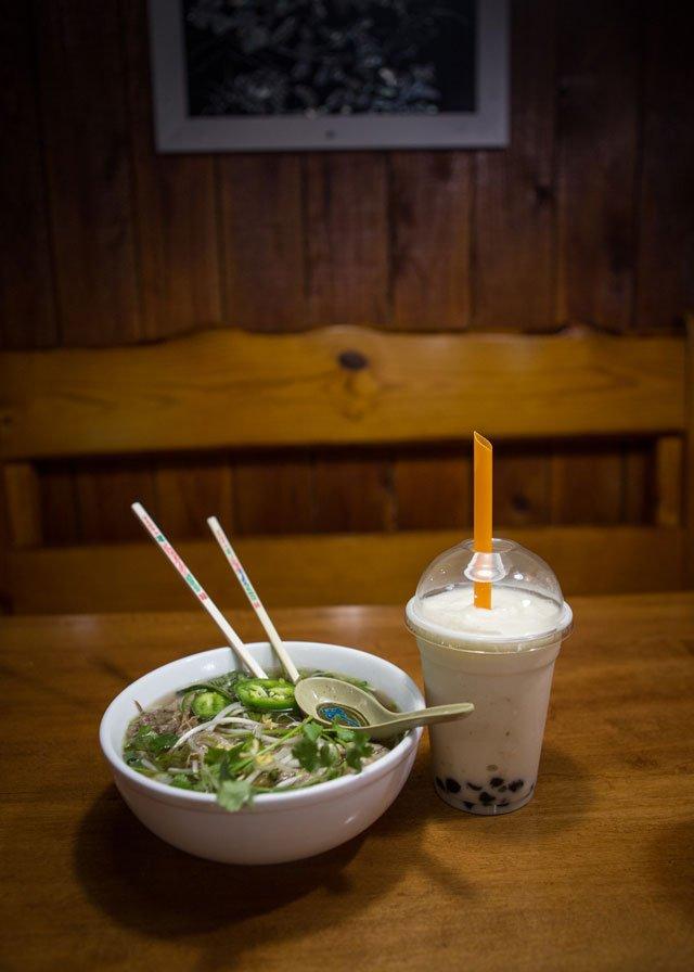 Eat&Drink_AroundTown_PhoQueHuong_Pho_DurianShinTo_HADLEY_CHITTUM_rp0819.jpg