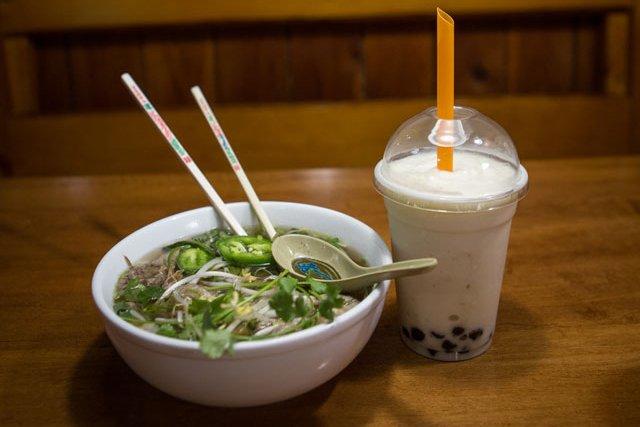 Eat&Drink_AroundTown_PhoQueHuong_Pho_DurianShinTo_HADLEY_CHITTUM_rp0819-teaser.jpg