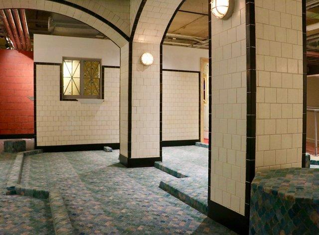 BathhouseHotelGreene_EileenMellon.jpg