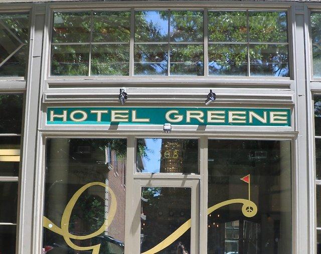 HotelGreene_EileenMellon.jpg