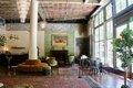 Lobby2HotelGreene_EileenMellon.jpg