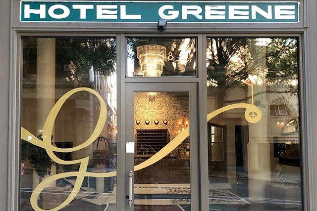 hotel-greene_courtesy_teaser.jpg