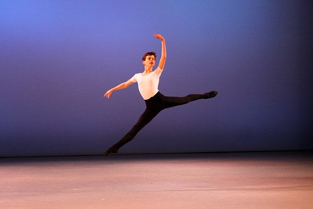 max-follmer_courtesy-richmond-ballet.jpg