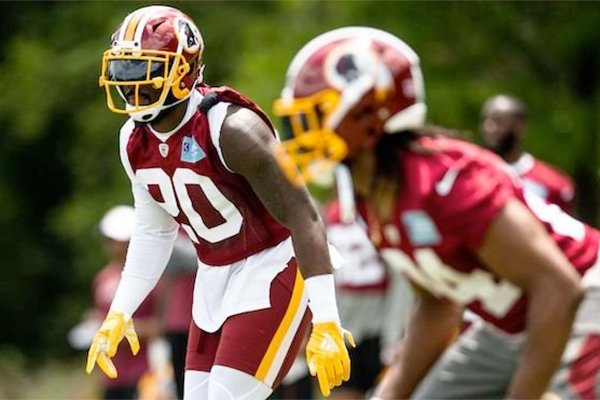 landon-collins_courtesy-washington-redskins_teaser.jpg