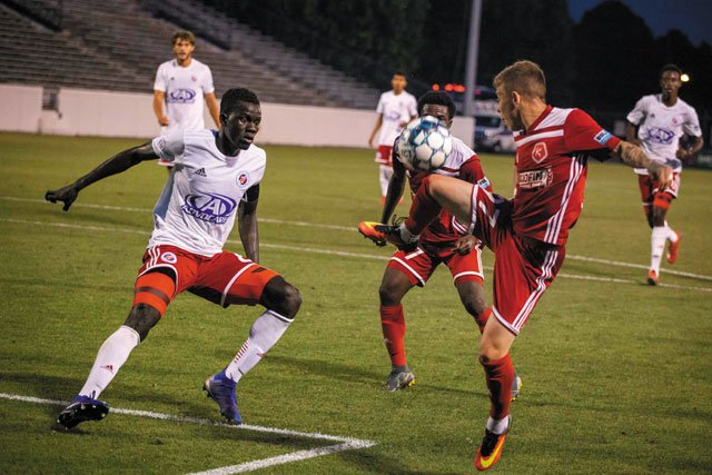 Feature_RichmondKickers_CARLOSBERNATE_MG_0141_rp0819.jpg