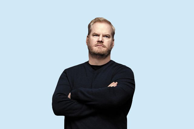 A&E_APPROVED-PHOTO-Jim-Gaffigan-hi-resjpg_preview_Courtesy-Altria-Theater_rp0819_teaser.jpg
