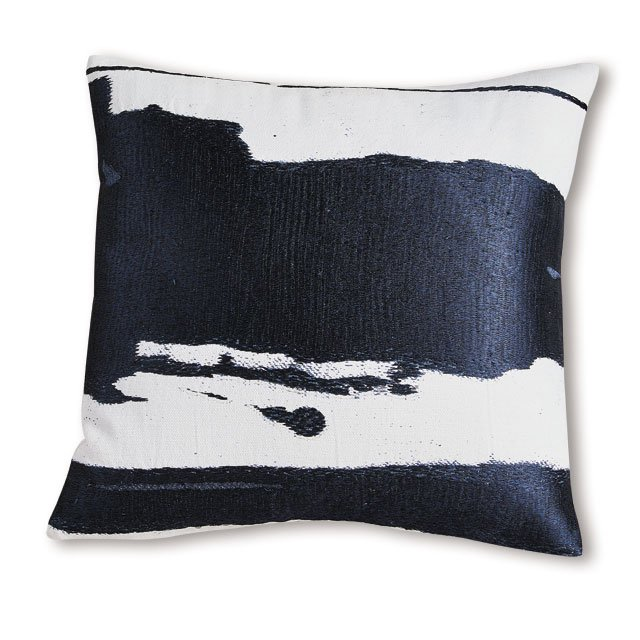 departments_the_goods_hyb-5317113-collection-ink-abstract-pillow-cover-midnight-20x20-midnight-fa18-d1-002_1_hp0719.jpg