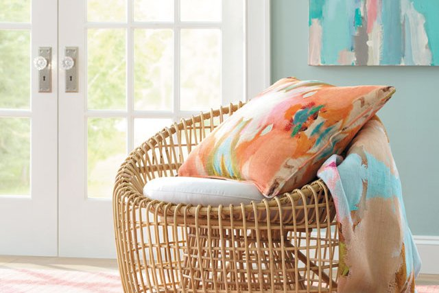 departments_the_goods_NestChairRonda_HerringboneCoralCotton_hp0719_teaser.jpg