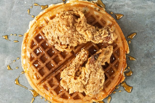 chicken-waffles_GettyImages-585505866_teaser.jpg