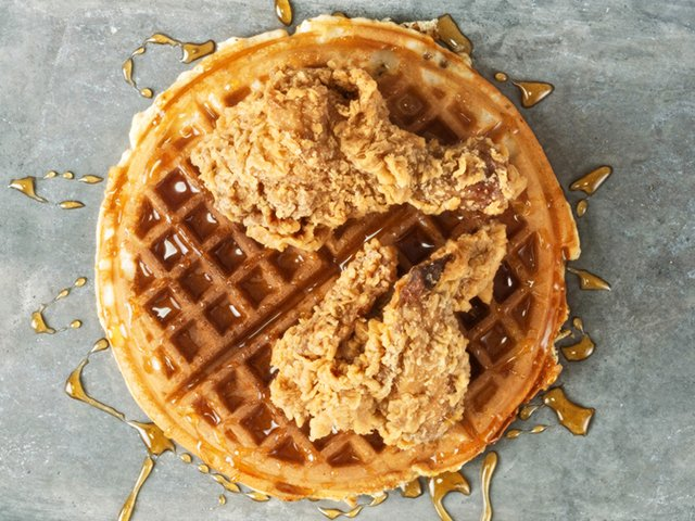 chicken-waffles_GettyImages-585505866.jpg