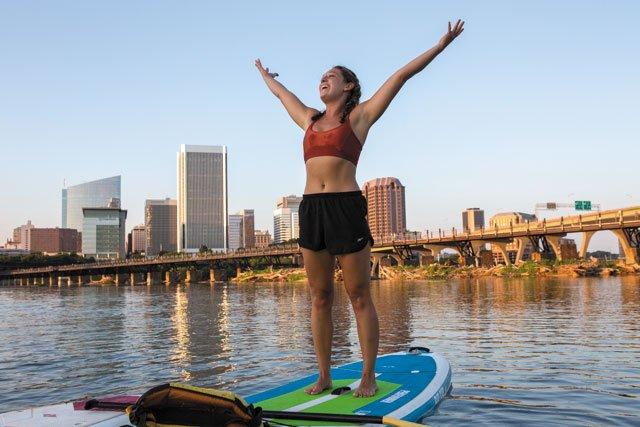 Living_Wellness&Fitness_LizBowden_PaddleboardYoga_rp0919.jpg