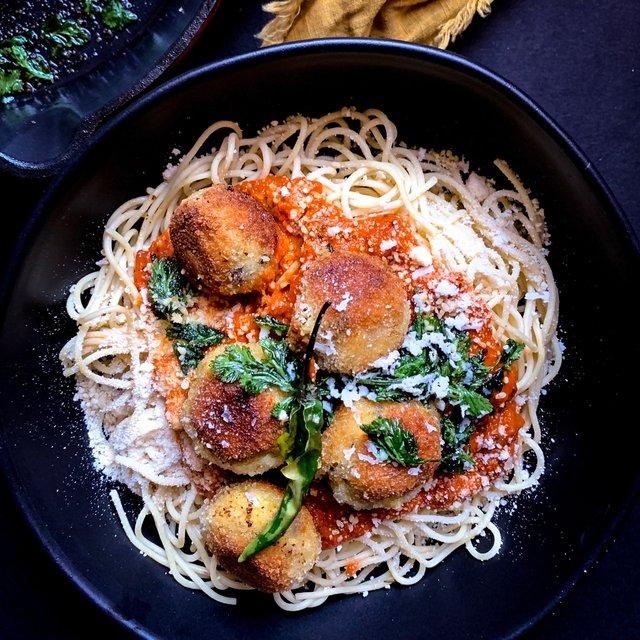 paneer meatballs 2.jpg