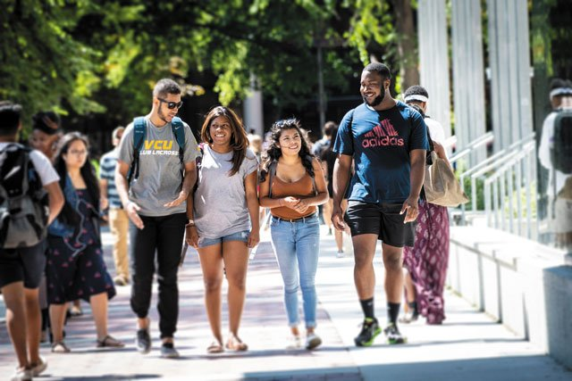 CollegeGuide_VCUOne_Students_COURTESY_rp0919.jpg