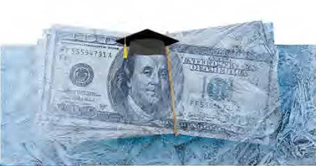 CollegeGuide_SchoolNews_TuitionFreeze_GETTY_rp0919.jpg