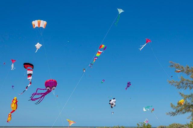 kites_GettyImages-960005392.jpg