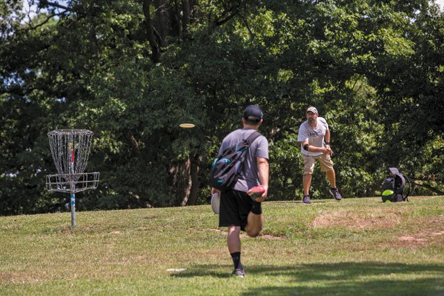 Feature_Parks_DiscGolf_BryanPark_JAYPAUL_rp0919.jpg